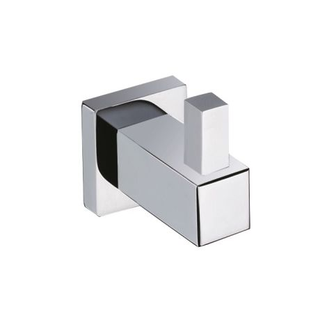 RAK Ceramics Cubis Robe Hook