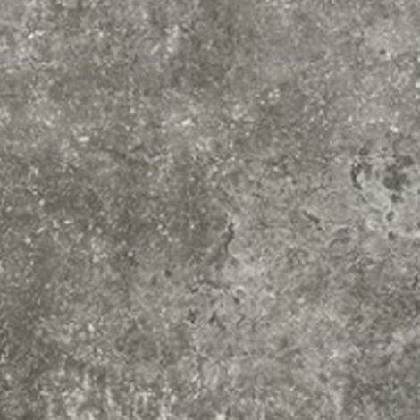 RAK Ceramics Fusion Stone Dark Grey Lapatto Tiles (30 x 60)