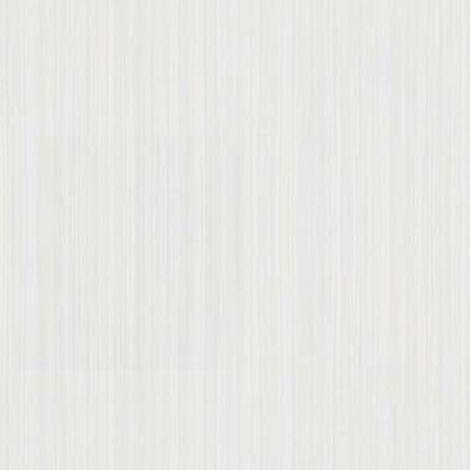 RAK Ceramics Illusion White Matt Tiles (20 x 50)