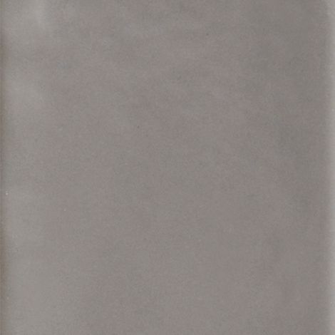 RAK Ceramics Loft Brick Grey Glossy Tiles (6.5 x 26)