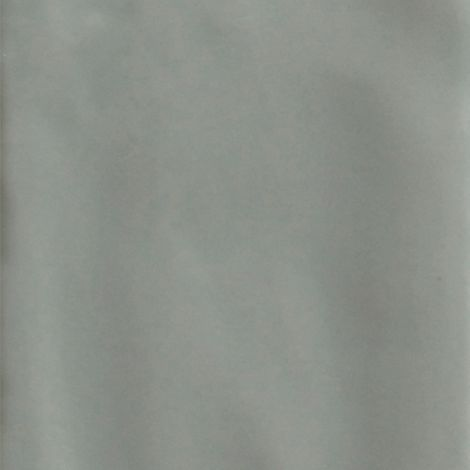 RAK Ceramics Loft Brick Light Green Glossy Tiles (6.5 x 26)