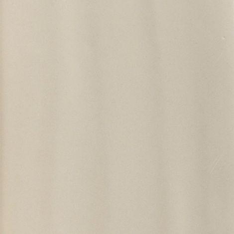 RAK Ceramics Loft Brick Warm White Glossy Tiles (6.5 x 26)