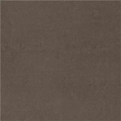 RAK Ceramics Lounge Unpolished Brown Tiles (60 x 60)