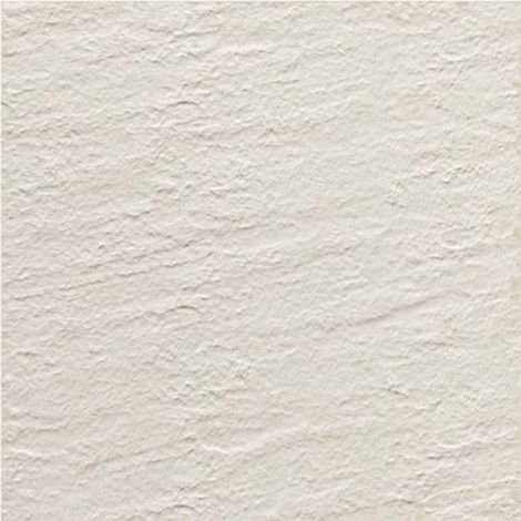 RAK Ceramics Lounge Unpolished Ivory Tiles (60 x 60)