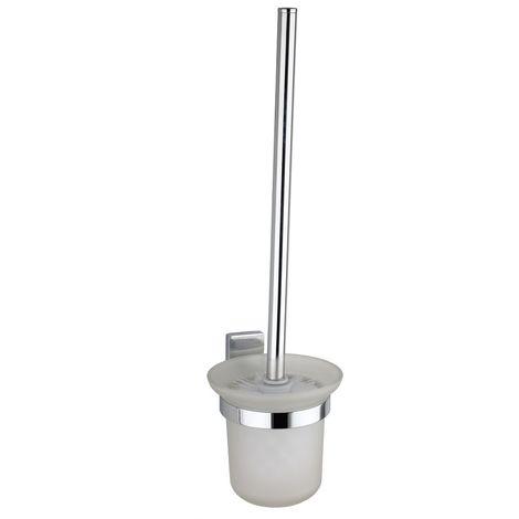 RAK Ceramics Resort Toilet Brush Holder