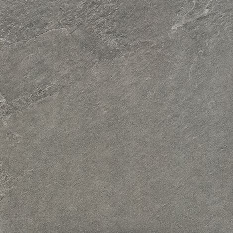 RAK Ceramics Shine Stone Dark Grey Tiles (30 x 60)