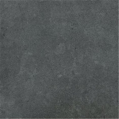 RAK Ceramics Surface 2.0 Ash Lappato Tiles (30 x 60)