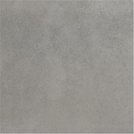 RAK Ceramics Surface 2.0 Cool Grey Lappato Tiles (30 x 60)