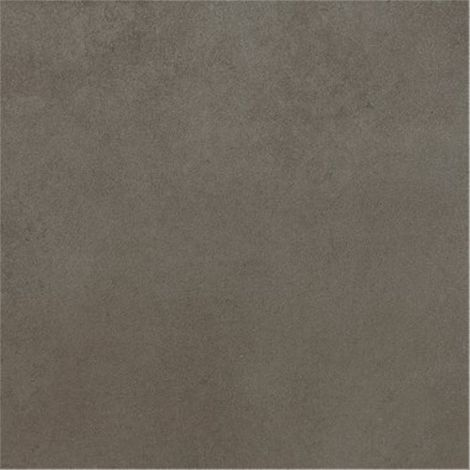 RAK Ceramics Surface 2.0 Copper Lappato Tiles (30 x 60)