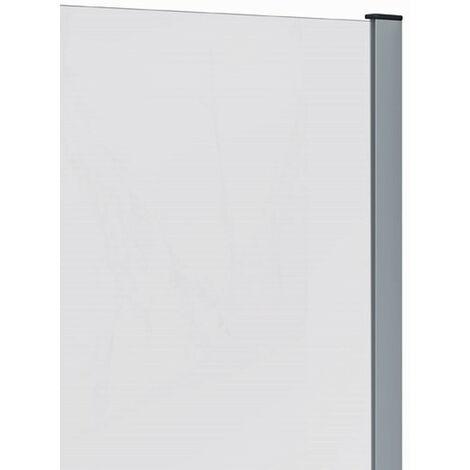 RAK Feeling Grey 2000mm Wall Profile - RAKFWP503
