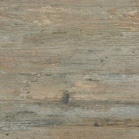 RAK Hemlock Carbon Natural Multi Use Porcelain Tiles 145mm x 1200mm - Box of 4 (0.7m2)