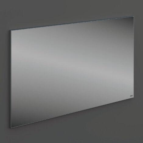 RAK Joy Wall Hung Bathroom Mirror 680mm H x 1200mm W