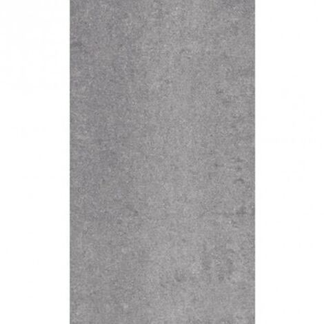 RAK Lounge Anthracite Polished Multi Use Porcelain Tiles 300mm x 600mm - Box of 6 (1.08m2)