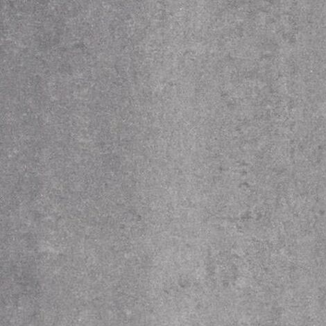 RAK Lounge Anthracite Polished Multi Use Porcelain Tiles 600mm x 600mm - Box of 4 (1.44m2)