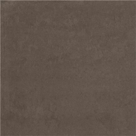 RAK Lounge Coffee Brown Mocca Polished 30cm x 60cm Porcelain Floor and Wall Tile - A09GLOUN-662.X0P