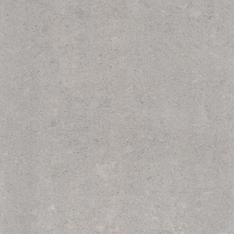 RAK Lounge Grey Polished Multi Use Porcelain Tiles 600mm x 600mm - Box of 4 (1.44m2)