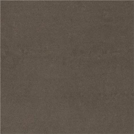 RAK Lounge Mocca Unpolished 60cm x 60cm Porcelain Floor and Wall Tile - A06GLOUN-662.U0R