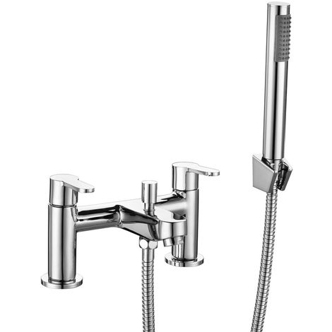 RAK Morning Bath Shower Mixer Tap - RAKMRN3005
