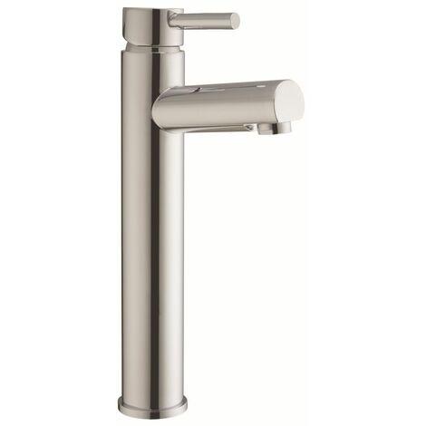 RAK Prima Tall Mono Basin Mixer Tap - RAKPRI3003