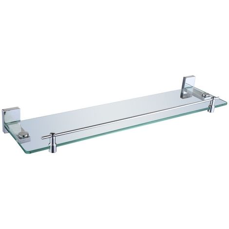 RAK Resort Glass Shelf - RAKC17190