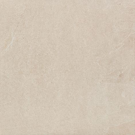 RAK Shine Stone Beige Matt 5cm x 60cm Porcelain Floor and Wall Tile - ACT-06ZSHS-BE0.2RA