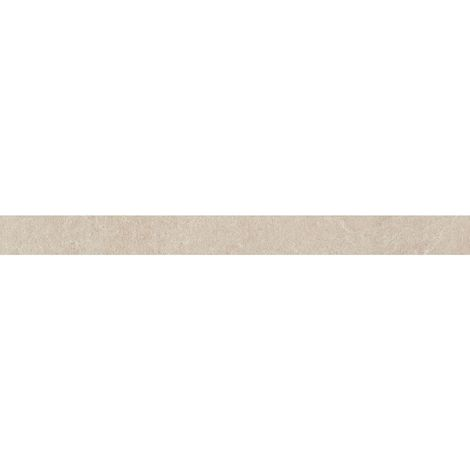 RAK Shine Stone Beige Matt 5cm x 60cm Porcelain Floor and Wall Tile - ACT-06ZSHS-BE0.2RA