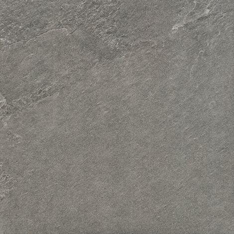 RAK Shine Stone Dark Grey Matt 30cm x 60cm Porcelain Floor and Wall Tile - A09GZSHS-DGY.M2R