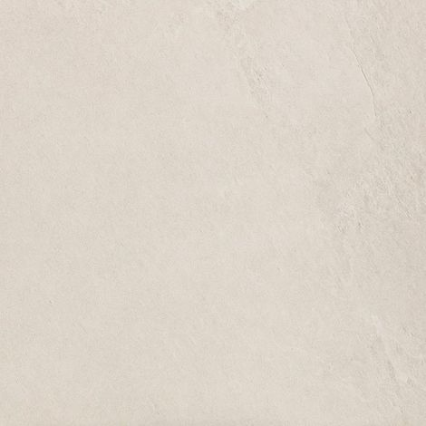 RAK Shine Stone White Matt 75cm x 75cm Porcelain Floor and Wall Tile - A75GZSHS-WH0.M2S5R