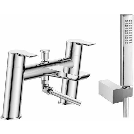 RAK Sport Bath Shower Mixer Tap - RAKSPO3005