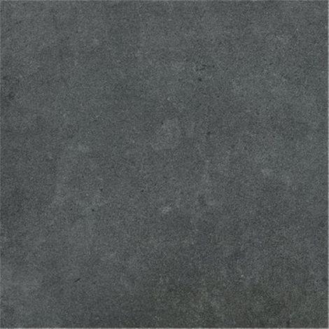 RAK Surface Ash Lappato 30cm x 60cm Porcelain Floor and Wall Tile - A09GZSUR-AS0.M0L