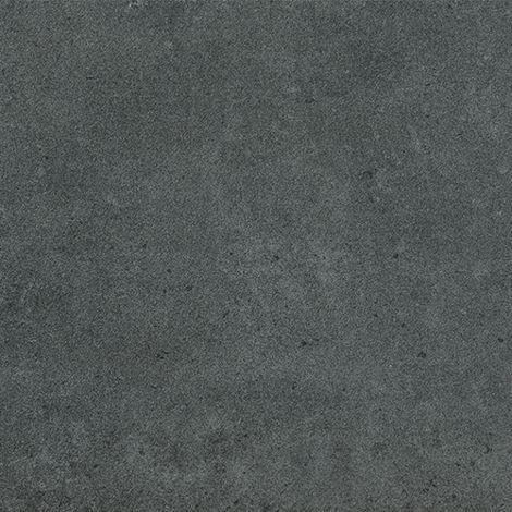 RAK Surface Ash Matt 60cm x 60cm Porcelain Floor and Wall Tile - A06GZSUR-AS0.M0R