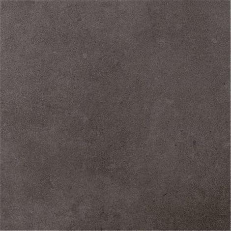 RAK Surface Charcoal Black Lappato 30cm x 60cm Porcelain Floor and Wall Tile - A09GZSUR-CBK.M0L