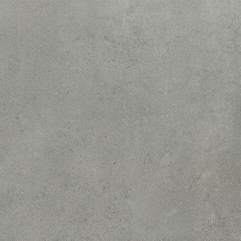 RAK Surface Cool Grey Matt 60cm x 60cm Porcelain Floor and Wall Tile - A06GZSUR-CGY.M0R