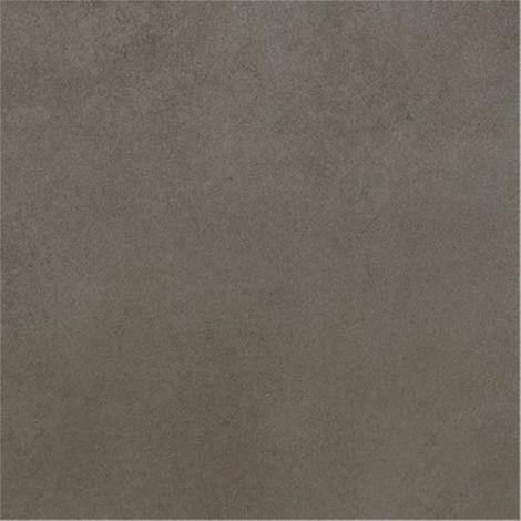 RAK Surface Copper Lappato 30cm x 60cm Porcelain Floor and Wall Tile - A09GZSUR-CP0.M0L