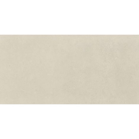 RAK Surface Light Sand Matt 30cm x 60cm Porcelain Floor and Wall Tile - A09GZSUR-LSN.M0R