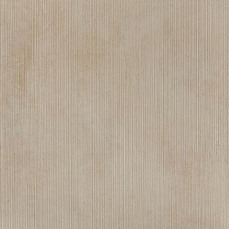 RAK Surface Light Sand Rustic 60cm x 60cm Porcelain Floor and Wall Tile - A06GZSUR-LSN.M2R