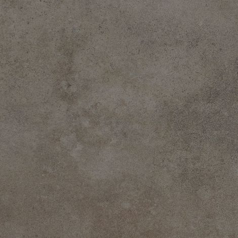 RAK Surface Outdoor Copper Matt 60cm x 60cm x 2cm Porcelain Floor Tile - A06GZSUR-CP0.M0T5R