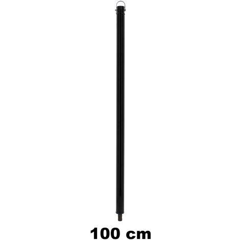 Rallonge 100 cm pour tarière thermique