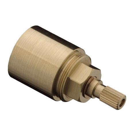 Rallonge 25mm pour robinet arrêt Trio/Quattro 96370000