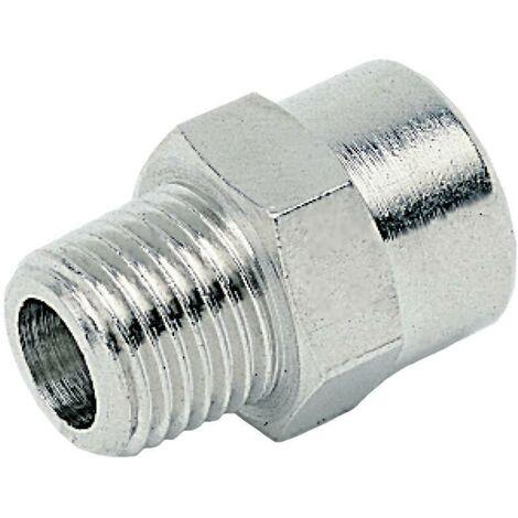 Rallonge conique S61094