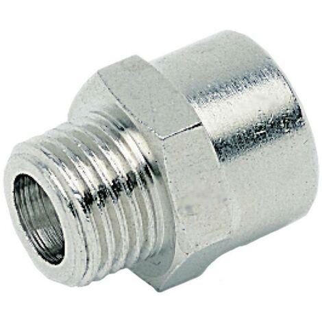 Rallonge cylindrique S62374