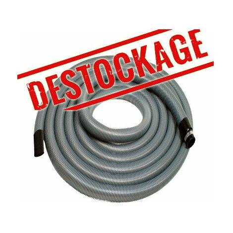 Rallonge de 2 m flexible gris