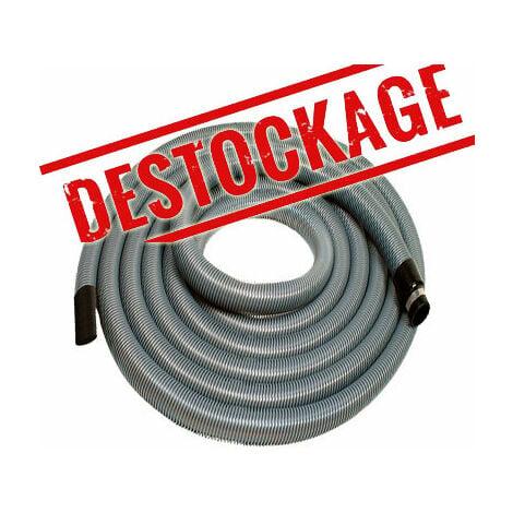 Rallonge de 5 m pour flexible gris