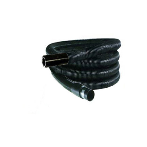 Rallonge de 5 m pour flexible noir