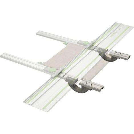 Rallonge FESTOOL FS-PA-VL - 2 pièces - 495718