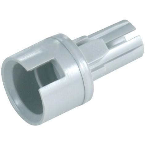 Rallonge manette gaz OPALIA 8, 11 & 14 Réf. S1220200 SAUNIER DUVAL
