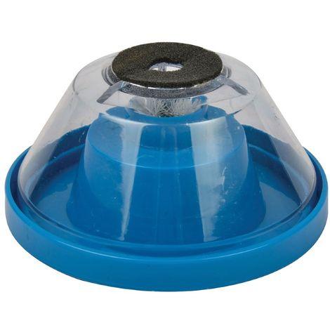 Ramasse-poussière pour perceuse 4 - 10 mm
