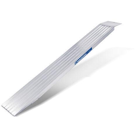 Rampe de chargement - Largeur 250mm (plusieurs tailles disponibles)