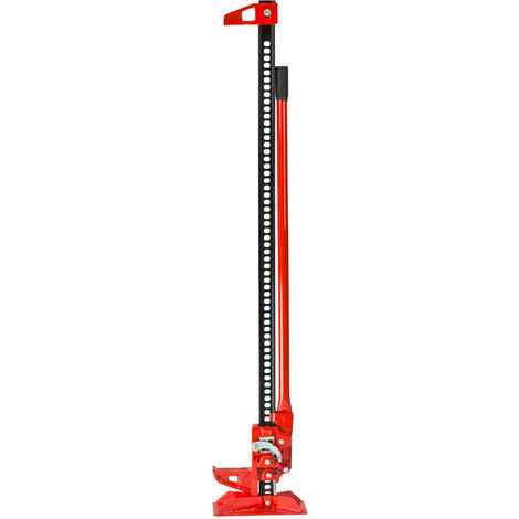 Rampe de levage hydraulique 2 Tonnes AR 375 H