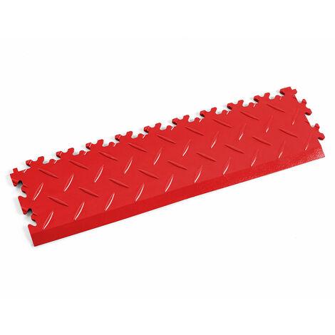 "Rampe Fortelock ""Diamond Rouge Rosso"" - 51 x 14 cm"